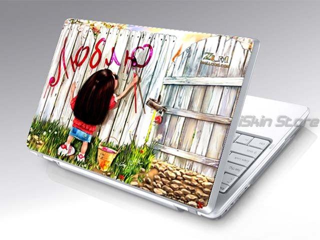 skin-dan-laptop-1
