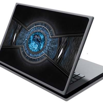skin-dan-laptop-2