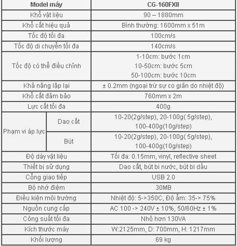 may-decal-mimaki-CG-160FXII-nhat-ban-2