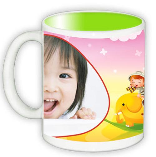 chuyen-nhiet-in-qua-tang-1