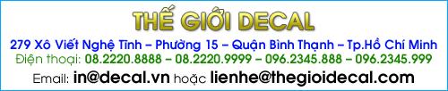 decal-chuyen-nhiet-ly-thuy-tinh-4