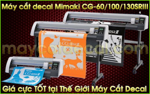 may-cat-decal-mimaki-cg-130sriii-1