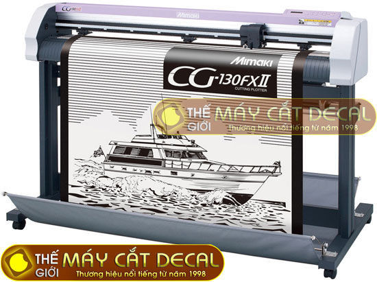 may-cat-decal-nhat-ban-mimaki-cg-130fxII-1