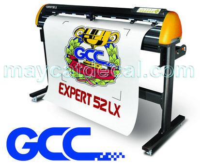 may-cat-decal-dai-loan-gcc-expert52lx-4
