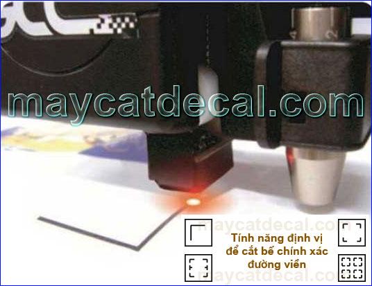 may-cat-decal-dai-loan-gcc-expert52lx-3