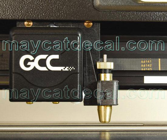 may-cat-decal-dai-loan-gcc-expert52lx-2