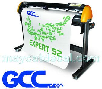 may-cat-decal-dai-loan-gcc-expert52lx-1
