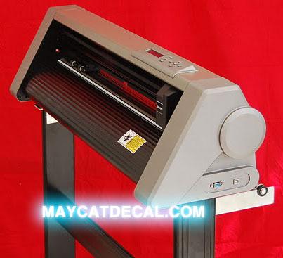 may-cat-decal-KcutPro-CA24(CA630)-2