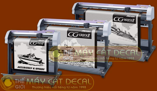 may-cat-chu-decal-nhat-ban-Mimaki-CG-75FXII-1