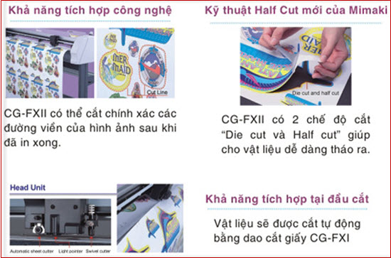 may-cat-chu-decal-nhat-ban-Mimaki-CG-75FXII-2
