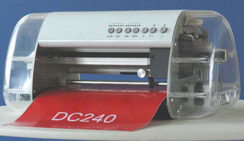 may-decal- trung-quoc-mini-dc240-4