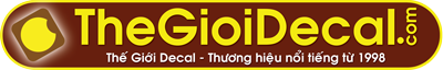 may-decal- trung-quoc-mini-dc240-6